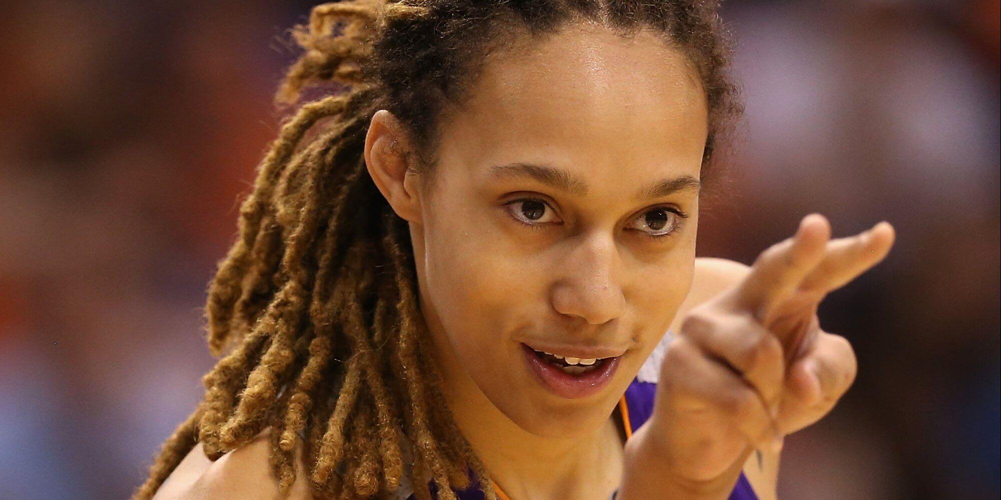 brittney-griner-influential-women-college-sports