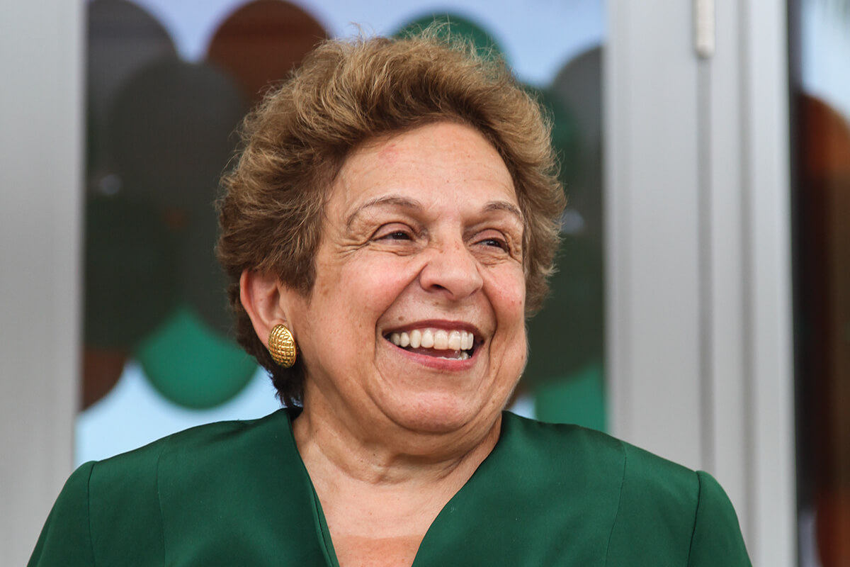 donna-shalala-influential-women-college-sports
