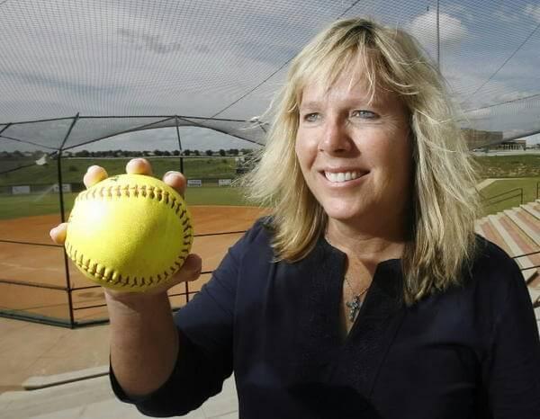 dot-richardson-influential-women-college-sports
