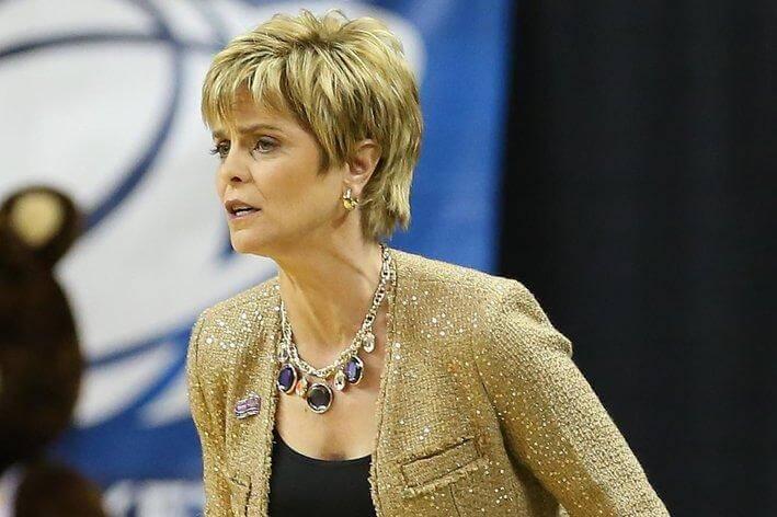 kim-mulkey-influential-women-college-sports