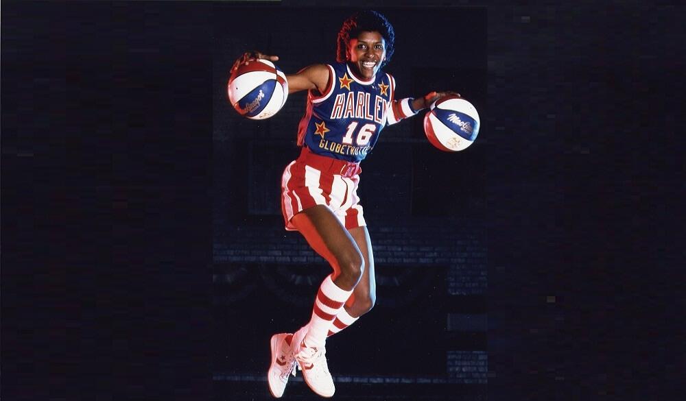 lynette-woodard-influential-women-college-sports
