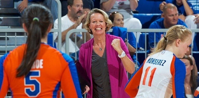 mary-wise-influential-women-college-sports