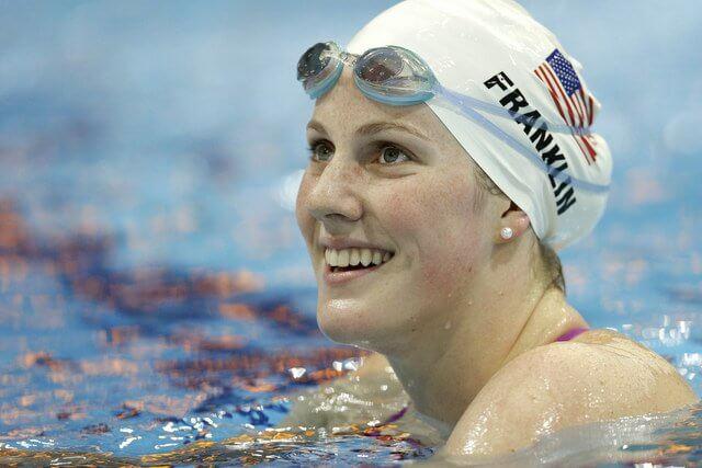 missy-franklin-influential-women-college-sports
