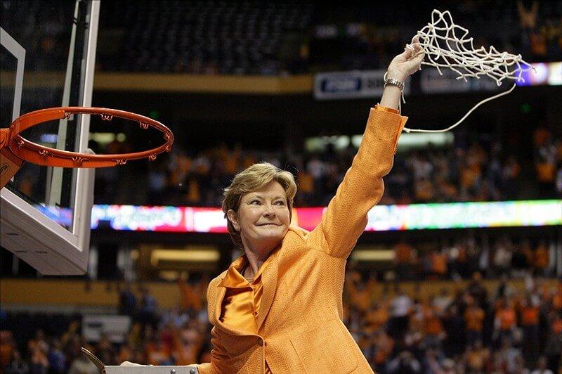 pat-summitt-influential-woman-college-sports