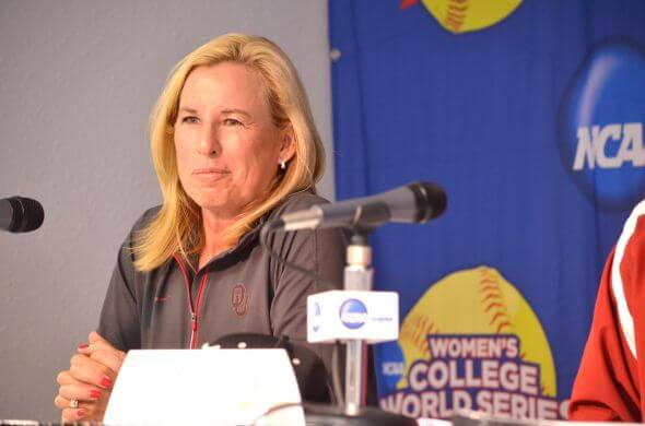patty-gasso-influential-women-college-sports