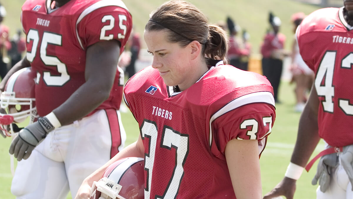 tonya-butler-influential-women-college-sports