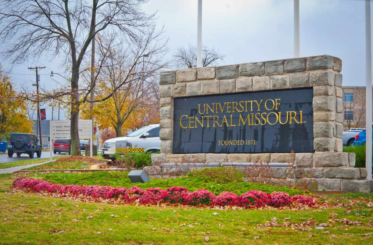 master-of-science-in-kenesiology-sport-management-university-of-central-missouri