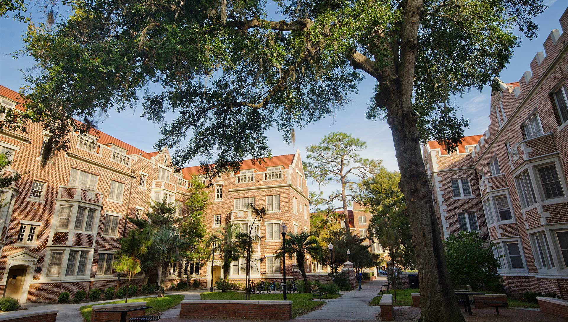 online-masters-degree-in-sport-management-university-of-florida