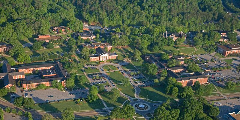 Southern Adventist University