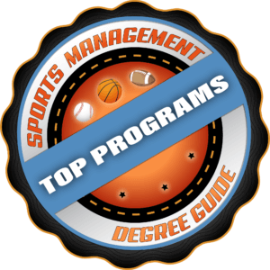 Sports-Management-Degree-Guide-Top Programs