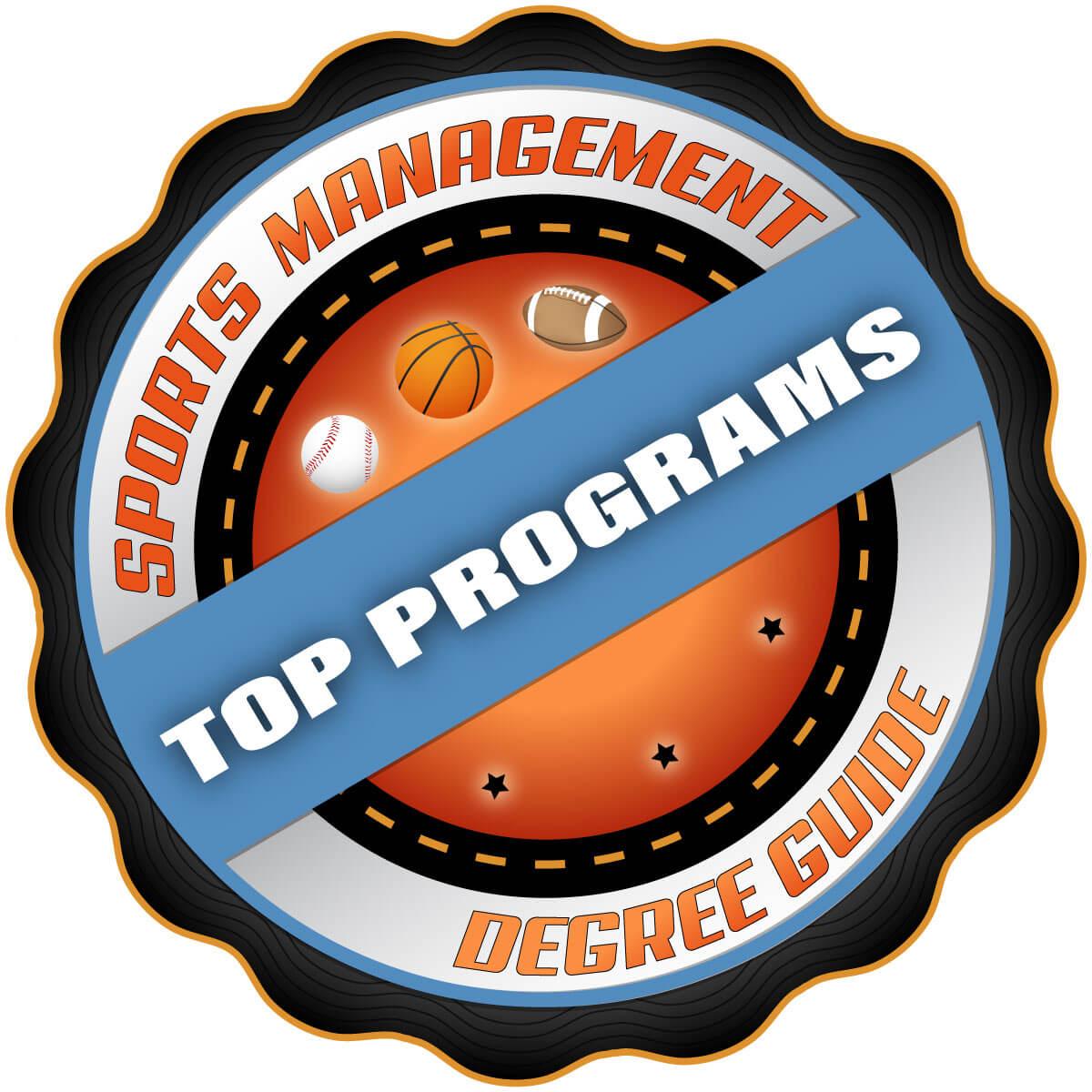Sports Psychology Degree Programs