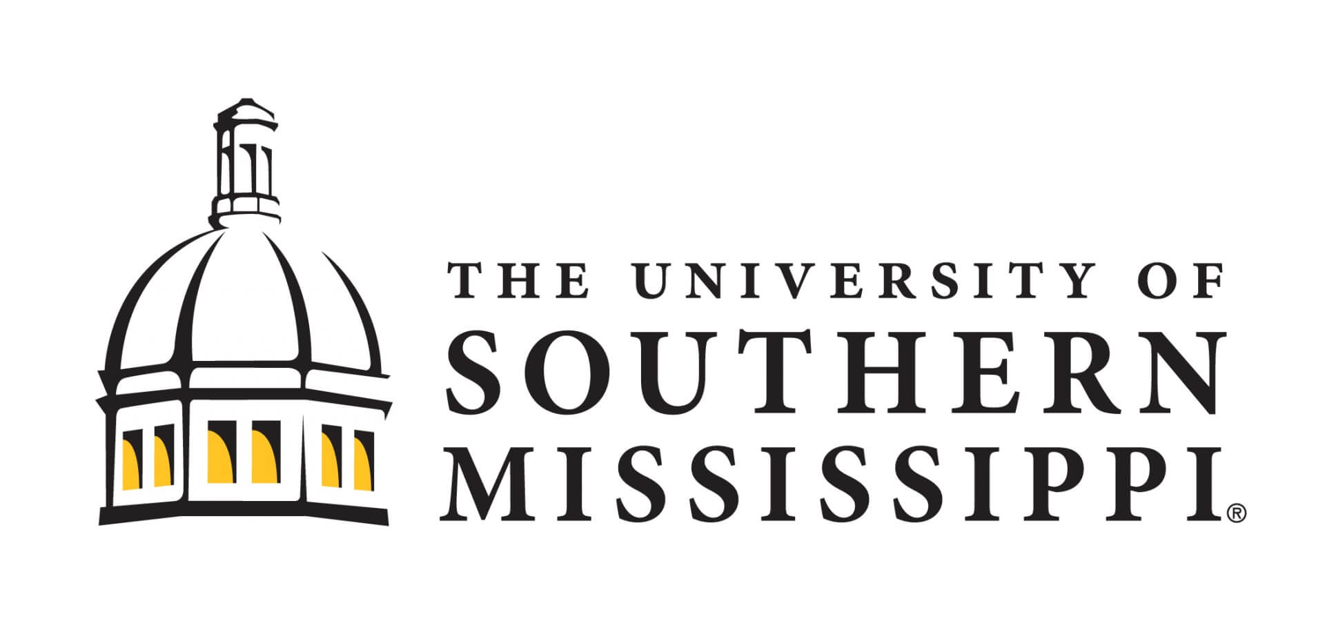 University_of_Southern_Mississippi