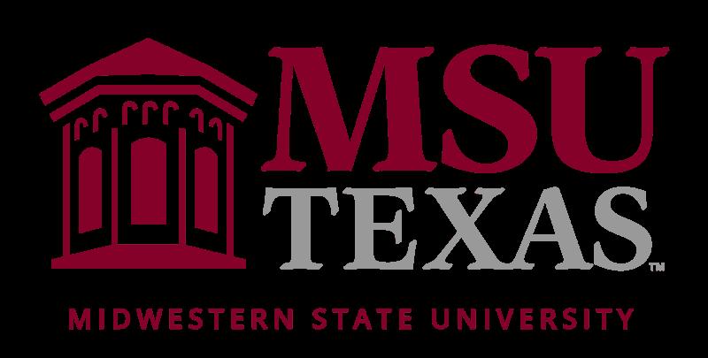 Midwestern State University