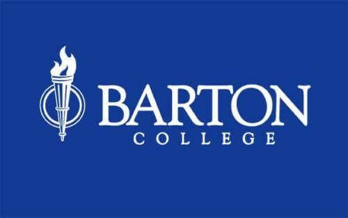 barton-college