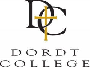 dordt-university