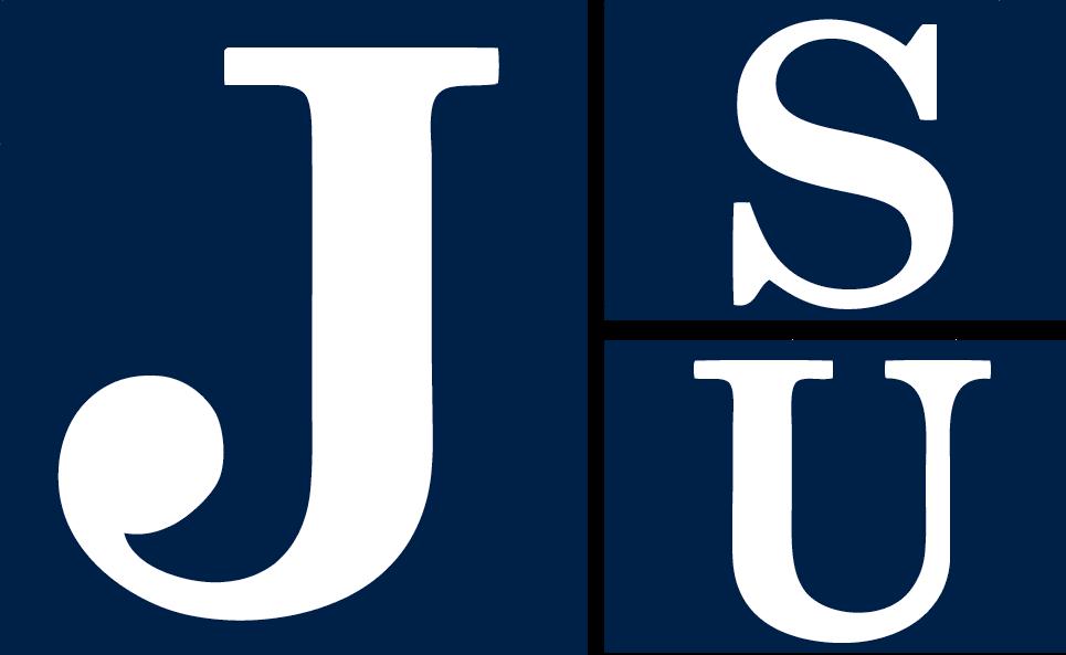 JacksonStateUniversity