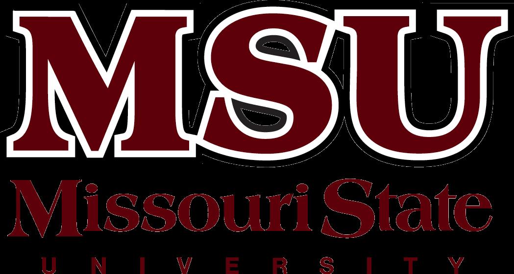 Missouri_State_University