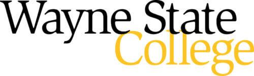 wayne-state-college
