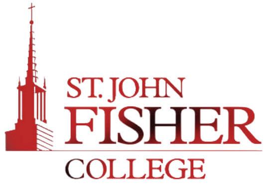 Saint John Fisher College