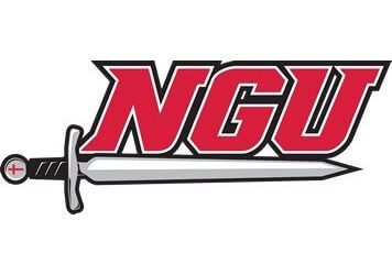 NORTH-GREENVILLE-UNIVERSITY