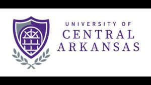 university-of-central-arkansas