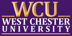 west-chester-university