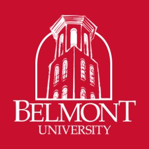 belmont-university