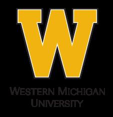 western-michigan-university