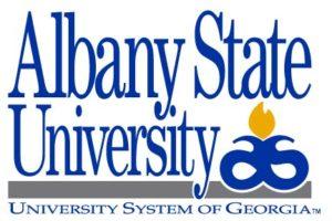 albany-state-university