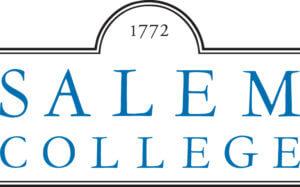 salem-college