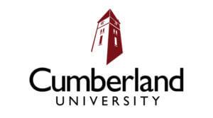 cumberland-university