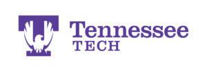 tennessee-tech-university