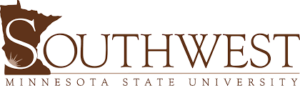 southwest-minnesota-state-university