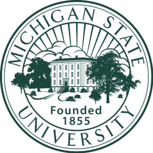 michigan-state-university