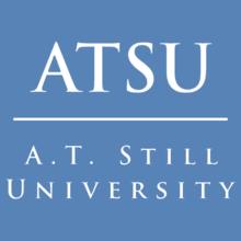 a-t-still-university