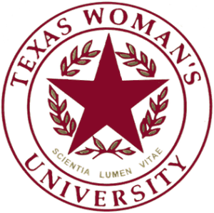texas-womans-university
