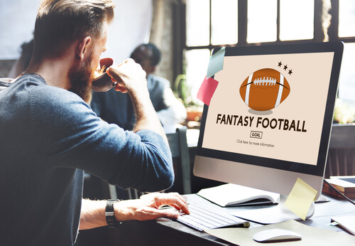 5 Podcasts for Fantasy Sports Players
