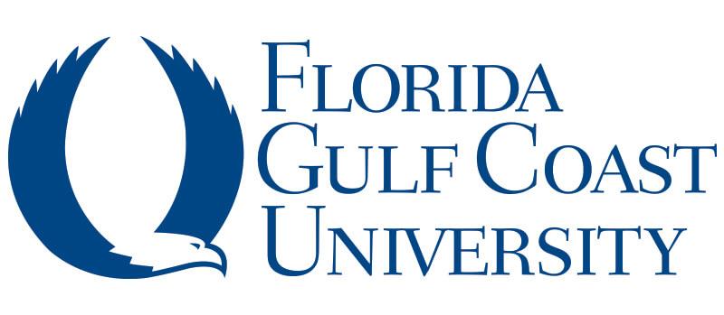 Florida Gulf Coast University - Sports Management Degree Guide
