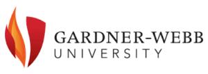 GardnerWebb