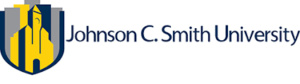 Johnson C Smith