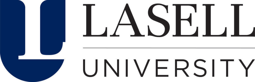 Lasell University - Sports Management Degree Guide