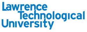 Lawrence Technical University
