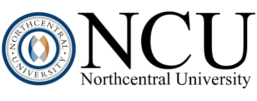 Northcentral University - Sports Management Degree Guide