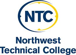 Northwest Technical