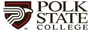 Polk State