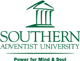 Southern Adventist