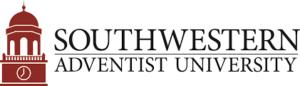 Southwestern Adventist University