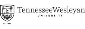 Tennessee Wesleyan