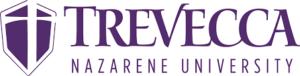 Trevecca University
