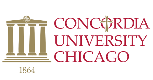 Concordia University Chicago - Sports Management Degree Guide